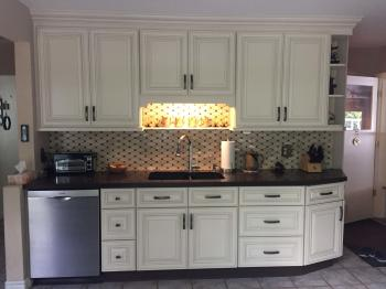 Kitchen_remodel_countertop_cabinets