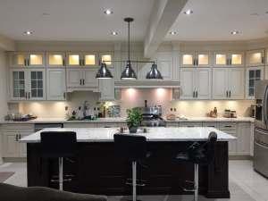 Kitchen Remodel Design Tips