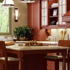 Wholesale Kitchen Ikea Ideas For Small Kitchens Family Baths Serving New Jersey Over 50 Years
