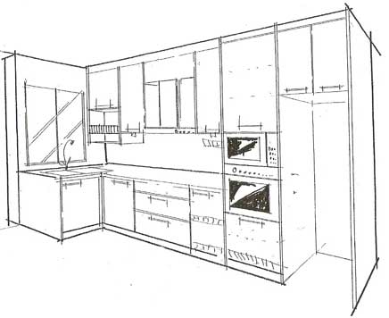 kitchen cabinets plans do it yourself outdoor cabinet construction pdf breezy05cbl