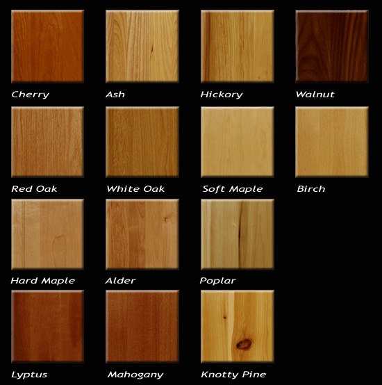 Build Types Of Plywood For Cabinets DIY PDF build your own