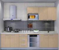 Small Kitchen Design Malaysia | Kitchen Cabinet Malaysia