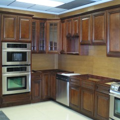 Teak Kitchen Cabinets Fayetteville Nc Contemporary