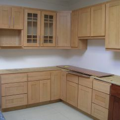 Building Kitchen Cabinets Kart Blog Discount Cabinet Outlet Cleveland Ohio