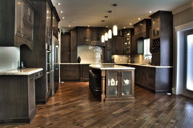 kitchen cabinets cleveland ohio cheap utensils blog | discount cabinet outlet ohio: