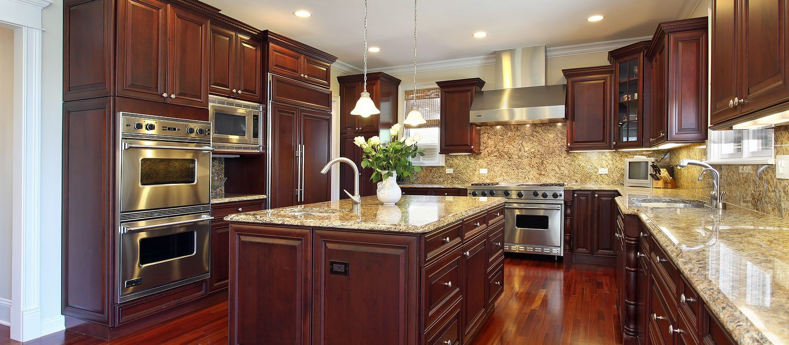 Best Kitchen Gallery: 3 Important Considerations Before You Invest In New Kitchen of Kitchen Cabinets Cleveland on cal-ite.com