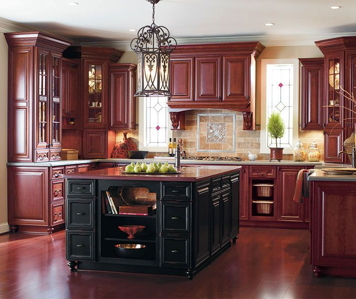 Omega Cabinetry reviews  honest reviews of Omega cabinets