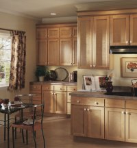 Mastercraft cabinet reviews - honset reviews of Master ...