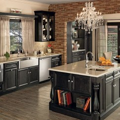 Kitchen Maid Cabinets Pictures For Walls Reviews Design Inspiration Furniture Merillat Honest Of Rh Kitchencabinetsreviews Com