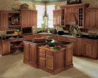 Quality Kitchen Cabinets: Pictures, Ideas & Tips From Hgtv ...