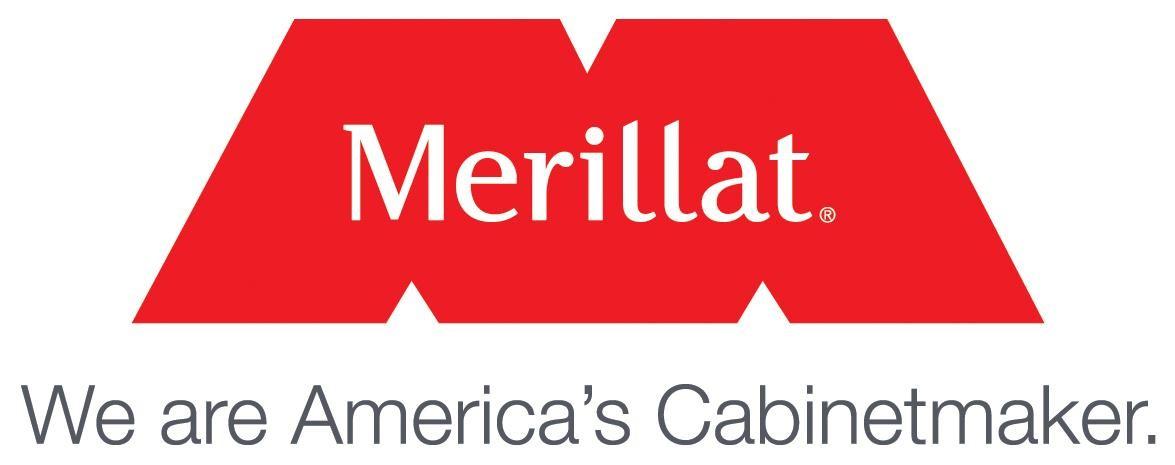 Merillat Classic Kitchen Cabinets Reviews   memsaheb.net