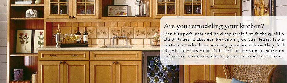 thomasville cabinets reviews honest of thomasville cabinets reviews honest of kitchen cabinet