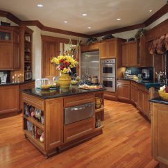 Custom Kitchen Cabinetry Drawer Organization Ideas Cabinets Vancouver North Enhance Your S Look 8