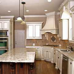 Glazed Kitchen Cabinets Model Kitchens Cabinet Glazing America West Refinishing Our Finish Provides