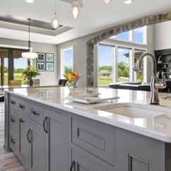 Top Kitchen Cabinets Hot Water Dispenser 5 Cabinet Trends To Look For In 2019 America West