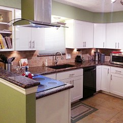 Kitchen Remodel Austin Decor Theme Ideas Remodeling And Products Tx Central
