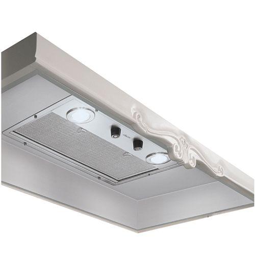 Dacor Designer Ventilation Systems