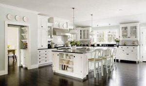 tradition-white-kitchen-island-storage