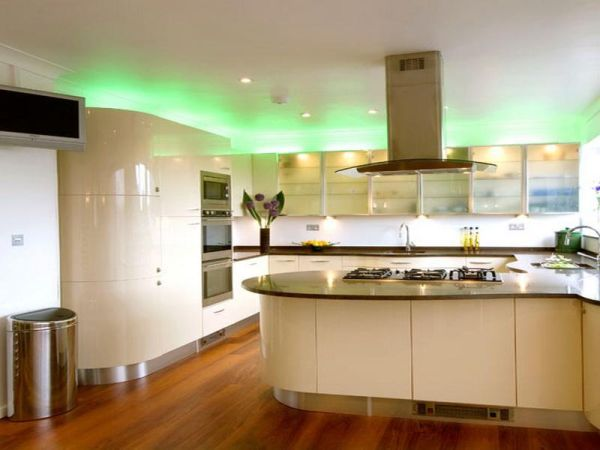 Best-Ceiling-Lights-Ideas-Colour-Neon-Lighting-Design-for-Your-Kitchen
