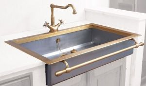 stainless-steel-kitchen-sinks-5100-2122977