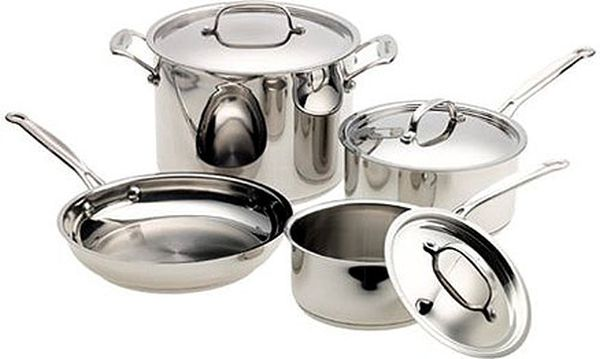 stainless-steel-cookware-set