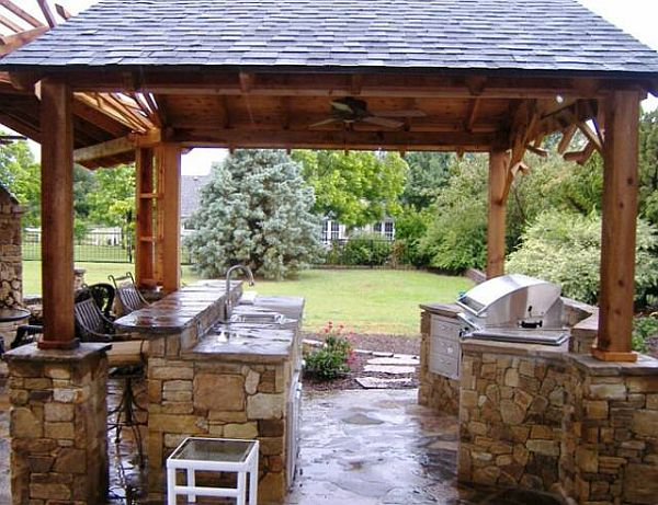 Outdoor-kitchen-designs-9