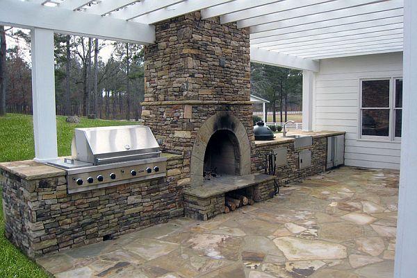 outdoor-kitchen-image00
