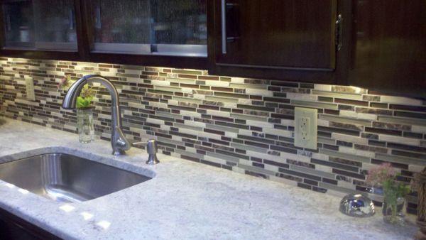 Handmade Katami Stone Mosaics_2