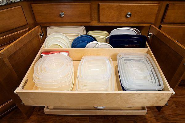 kitchen Shelf dividers