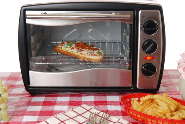 simple toaster oven5