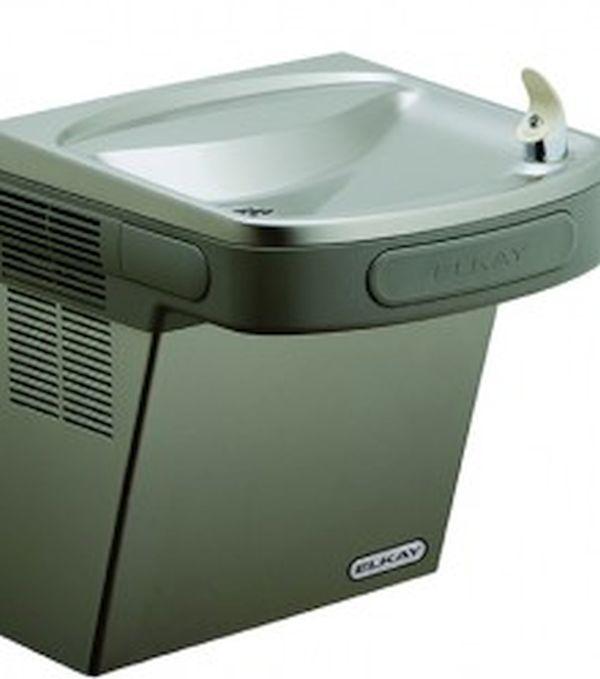 water cooler (2)