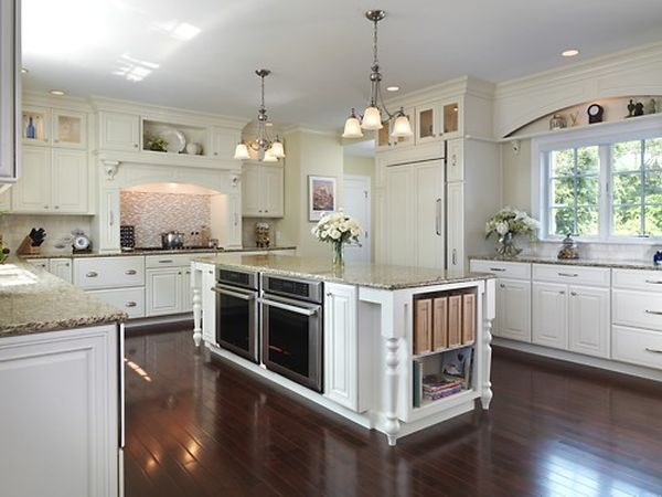 beautify your lovely kitchen (5)