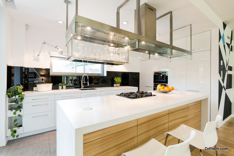 Kitchen-Island-Ideas