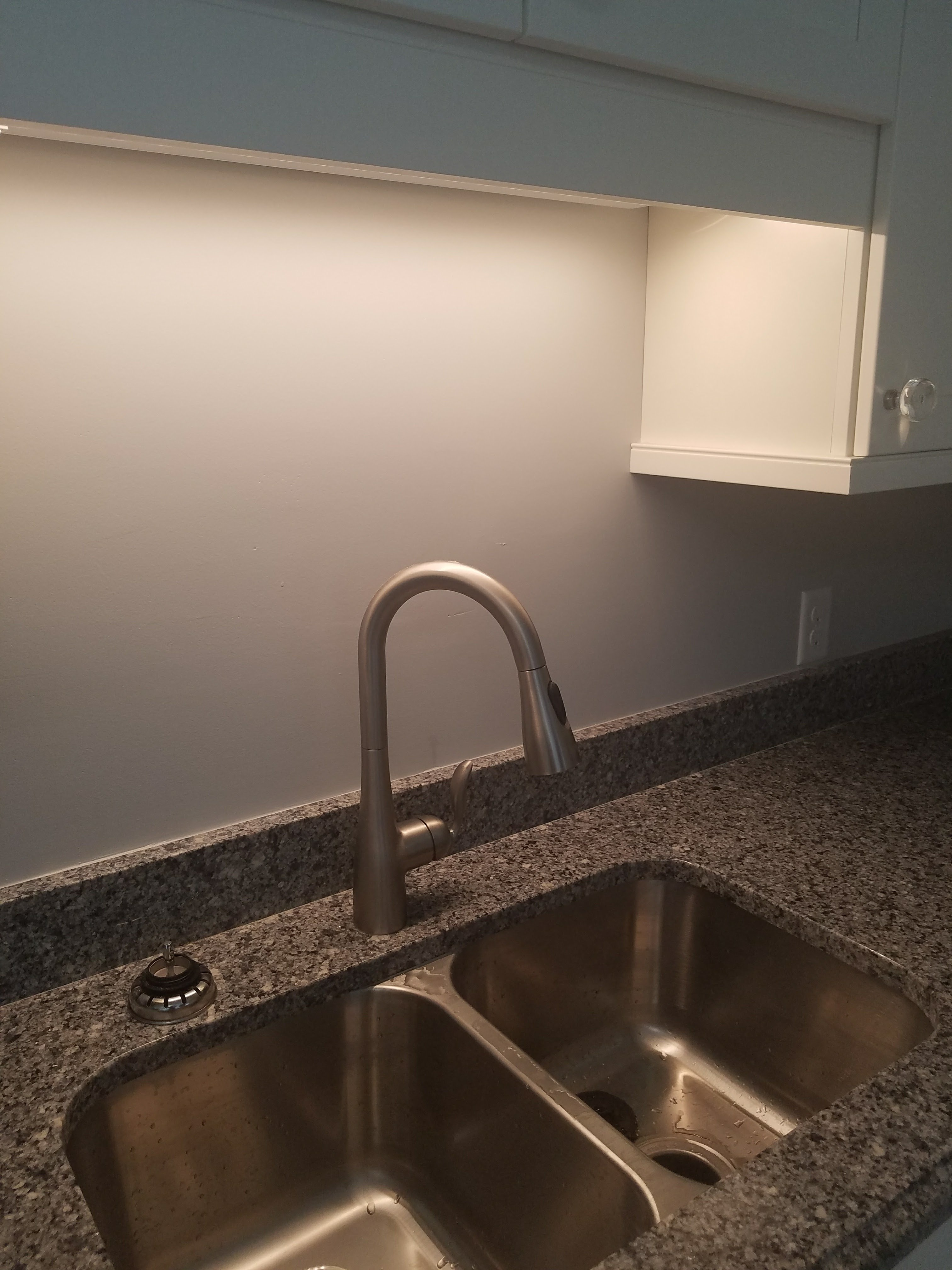 complete kitchen concrete countertops remodel remodeling salisbury md