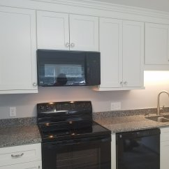 Complete Kitchen Compact Kitchens Remodel Remodeling Salisbury Md 20170817 164018