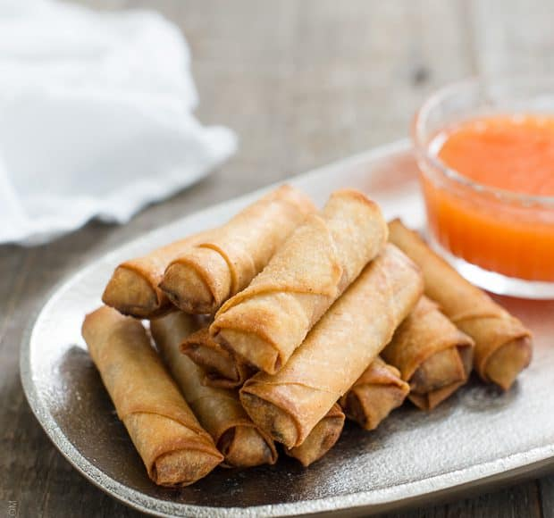 Image result for lumpiang shanghai