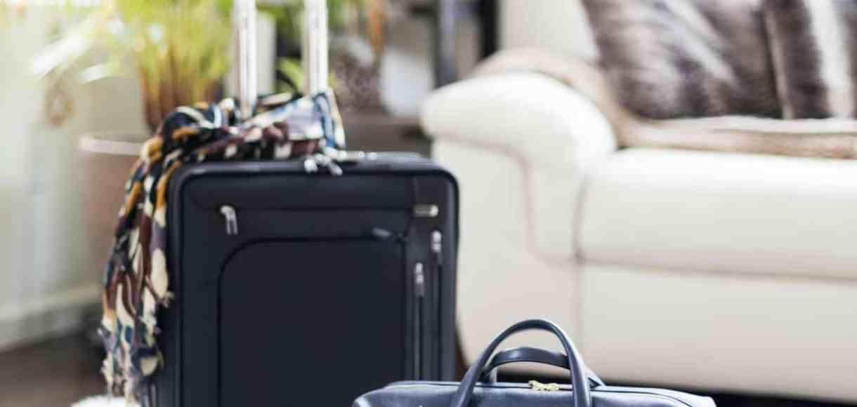 Carry-On Essentials for Long-Haul Flights: Don't leave home without packing these must-have items - enjoy your flight and arrive ready for your destination!