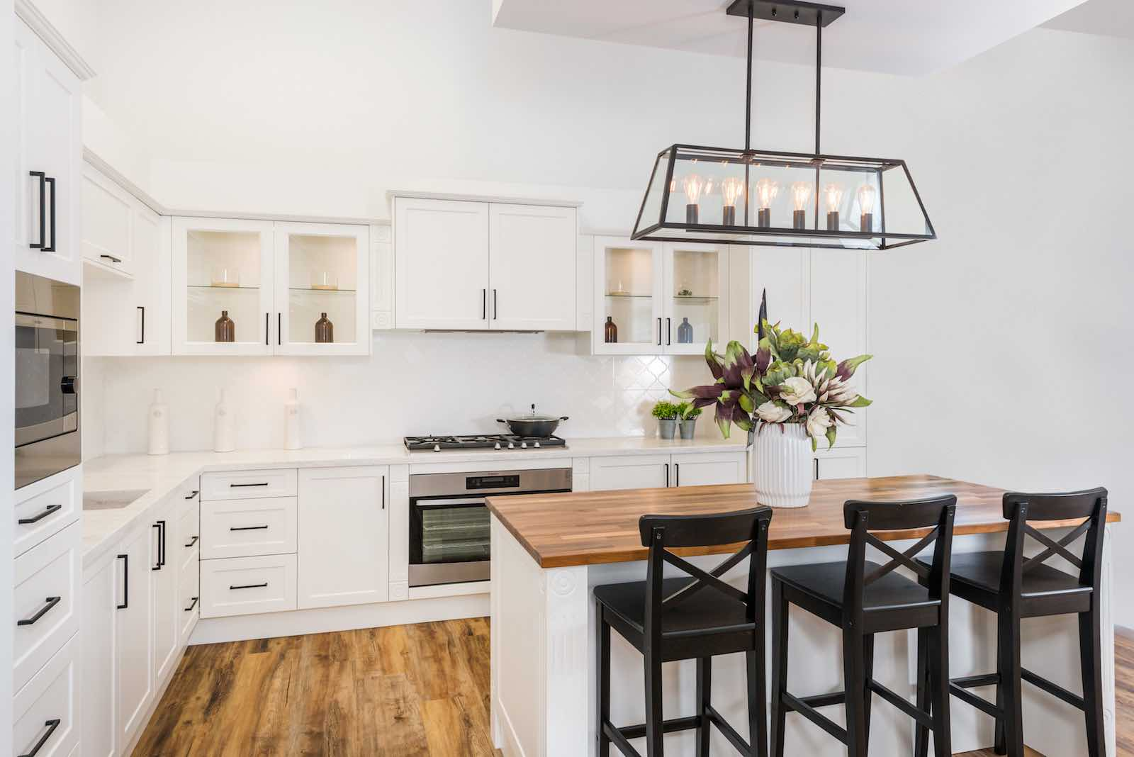 shaker style kitchen booths for sale brisbane kitchens connection here is a that you can see on display at our north lakes design showroom