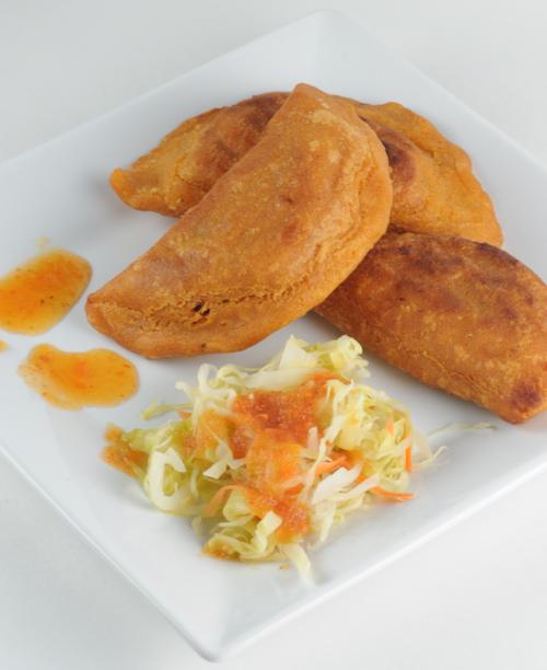 Delights from el salvador pastelitos pupusas crutido salsa recipes 20110223 dsc7793 forumfinder Image collections