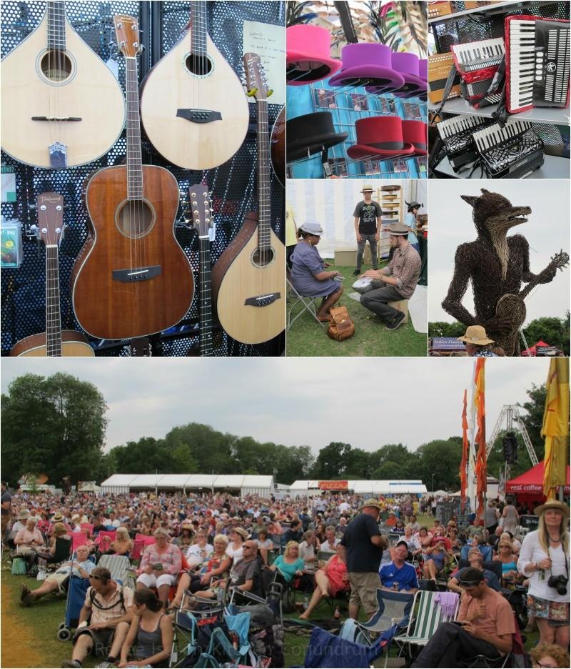 Folk Festival 2