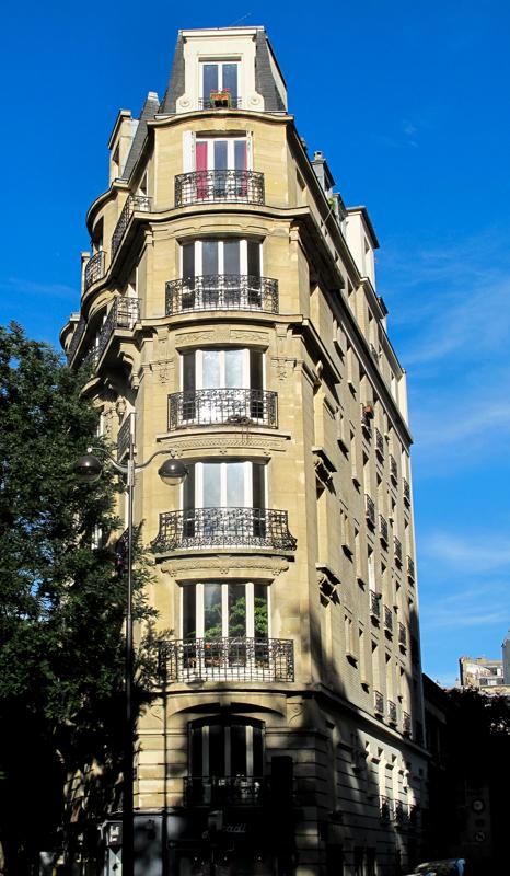 Paris -0179