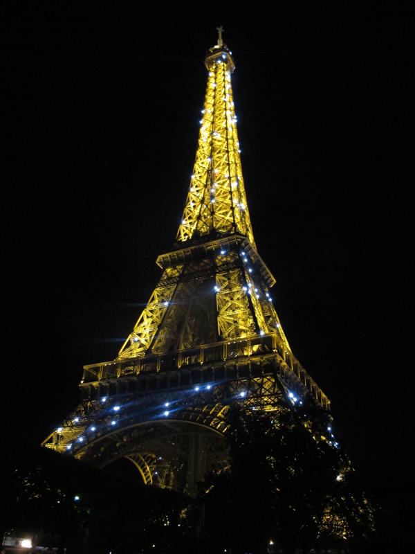 Paris -0235
