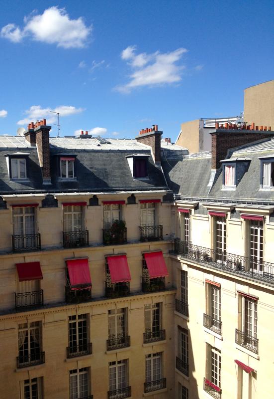 Paris -43