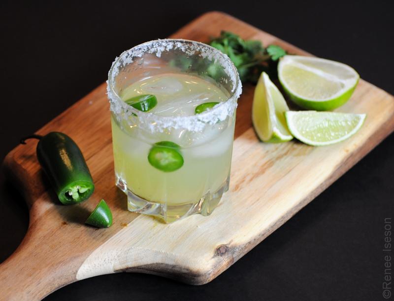 Savory Cocktails-5108-3