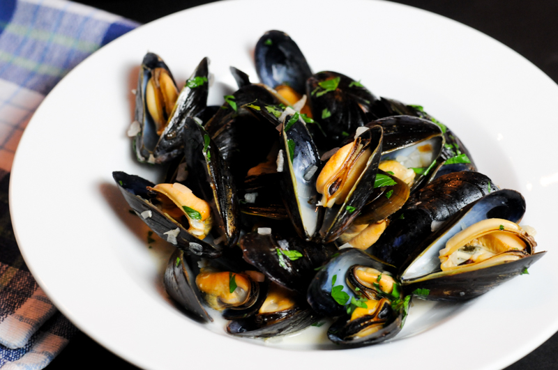 Mussels 2- FFWD-5473