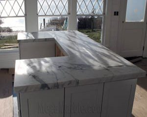 Kitchen Countertops in The Hamptons NY