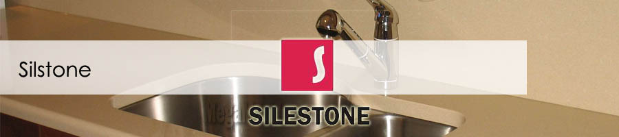 Silstone Quartz Stone Colors