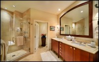bathroom remodeling Houston  MAINLAND Stoneworks