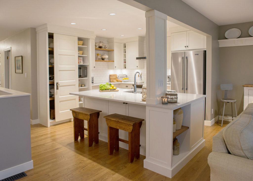 Vancouver Kitchen Cabinets Kitchen Craft Retail Stores