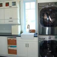 laundry_simcoe_02